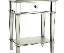 night stands medium size of indulging pier one mirrored nightstand small bedside table nightstands dresser