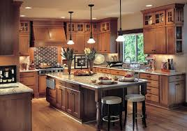 canyon kitchen cabinets. Creative Canyon Kitchen Cabinets H65 About Home Decorating Ideas With I