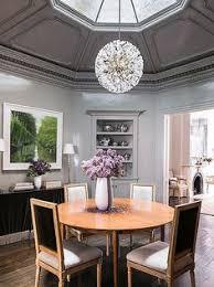 inside a rising designer s sophisticated family brownstone