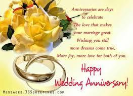 9 best christian wedding anniversary wishes images on pinterest 60th Wedding Anniversary Religious Wishes 60th Wedding Anniversary Religious Wishes #15 60th Wedding Anniversary Clip Art