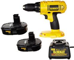 dewalt 18v tools. image is loading dewalt-18v-cordless-drill-driver-kit-w-2- dewalt 18v tools