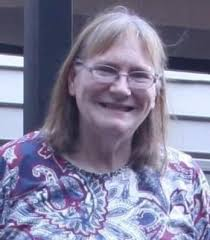 Wendy Wheeler Obituary - Death Notice and Service Information