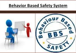 Behavioral Based Behavior Based Safety Training Qgspl Com