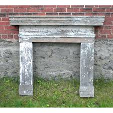 antique fireplace mantels excellent antique fireplace mantels throughout antique fireplace mantels for popular antique fireplace antique fireplace