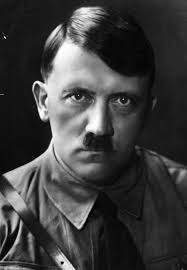 Hitler Christianity Quotes Best of Adolf Hitler On Christianity Quotes