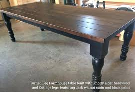 turned legs coffee table on the images above to view some examples turned coffee table turned legs coffee table