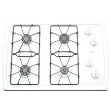 whirlpool oven parts cooktop gas canada inch white kitchen astonishing wonderful whirlpool oven parts