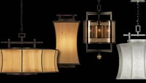 chinoiserie style oriental lighting8 oriental