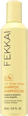 FEKKAI <b>Full</b> Blown <b>Volume Shampoo</b> | Ulta Beauty