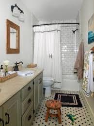 traditional bathroom designs 2012. [Indoor Bathroom] Bathroom Tiles Traditional Colonial Style. Designs 2012 M