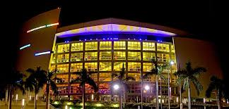 American Airlines Arena Fl Tickets American Airlines