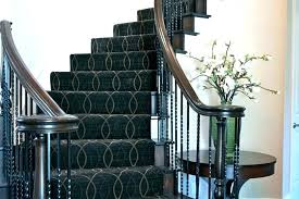 stair runners by the foot. Home Depot Runners By The Foot Stair Runner Carpet Treads . I