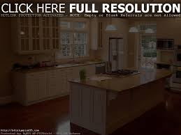 Home Depot Kitchen Remodels How Much Are Kitchen Cabinets From Home Depot Best Home