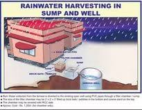 rain water harvesting essay in english euclid essay can rain water harvesting essay in english