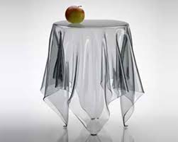 ghost table  google search  interiors and clever ideas