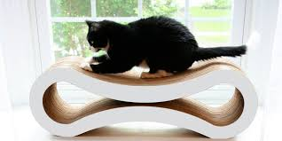Best <b>cat beds</b> in 2019: PetFusion, Aspen, K&H, Armarkat, and more ...