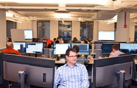 chicago tech marketing it jobs vivid seats it s rare to a place where the leaders of the company work side by side you to deliver important projects it s easy to have your voice heard and