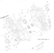 Polaris ranger ev wiring diagrams free download wiring diagrams