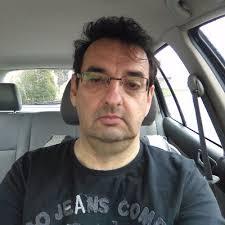 Loytas Giorgos