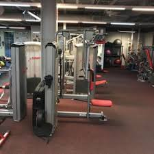 photo of snap fitness fremont ca united states