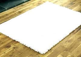 rug high pile high pile area rugs medium pile rug high pile rug high pile rug rug high pile rug high pile beige