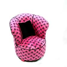 Pink Chairs For Bedrooms Cute Pink Chairs Cute Get Free Printable Hairstyle Pictures