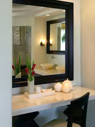 dressing table lighting ideas. Wall Mounted Bedroom Vanity Dressing Table Mirror Lights Ideas Floating Images Lighting F