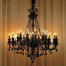 chandelier with candles black iron chandelier candle best candles chandeliers candelabras images on module chandelier with candles