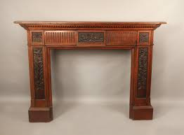 full size of decorating built in fireplace mantels carved fireplace mantels cast iron fireplace custom fireplace