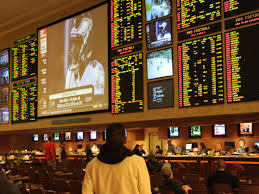 How to Bet a Football Parlay Card