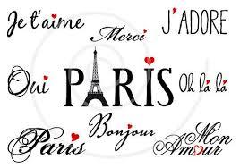 The tower is located on the champ de mars in paris, france. Paris Digital Clip Art Set Eiffel Tower Clipart 23 Photo Etsy Digital Clip Art Set Clip Art Eiffel Tower Clip Art