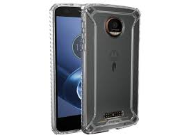 moto 2 z force. poetic affinity series moto z force case 2