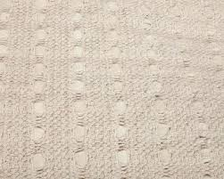 felt rug braided felt rug warm feeling cream color felt and rubber rug pad for hardwood