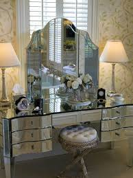 bedroom with mirrored furniture. mirrored furniture photos bedroom with