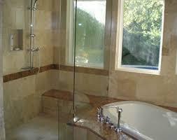 bathroom remodeling denver. Contemporary Denver Bathroom Remodeling Denver Inside Bathroom Remodeling Denver