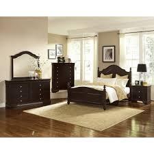 Bedroom Furniture Warrington Bedroom Gamburgs Furniture