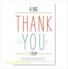 free thank you cards online online thank you card template free delightful business cards
