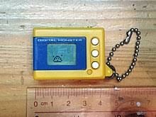 <b>Digimon</b> - Wikipedia