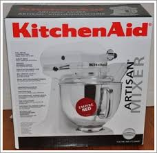 kitchenaid 5 quart artisan stand mixer. kitchenaid artisan 5 quart stand mixer box features at one glance kitchenaid
