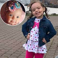 Ice-T and Coco Austin Daughter Chanel's ...