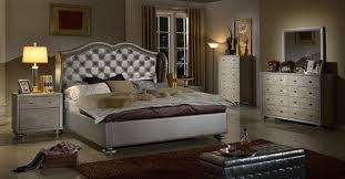Furniture Stores Bedroom Furniture Stores Nongzico