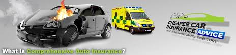 Where you often drive other cars What Is Comprehensive Auto Insurance Comprehensive Auto Insurance Also Called Fully Comp Cove Comprehensive Car Insurance Car Insurance Cheap Car Insurance