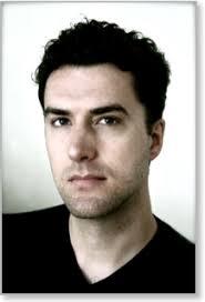 Mark Bowden - Mark_Bowden