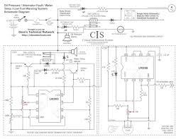pioneer super tuner wiring diagram fonar me pioneer super tuner 3 wiring diagram iaiamuseum org and supertuner