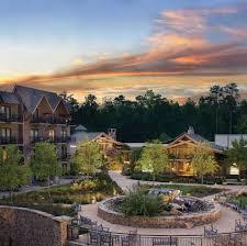 callaway garden hotel. Contemporary Callaway Resort The Lodge And Spa At Callaway Gardens Pine Mountain  Trivagocom In Garden Hotel D