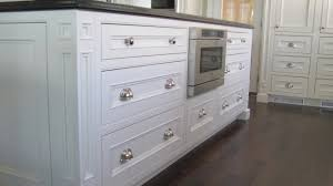 kitchen cabinets inset doors great por