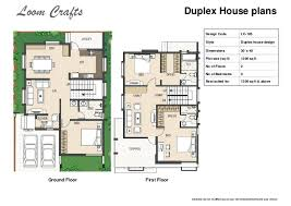 2 bedroom duplex house plans india. crafty inspiration ideas 13 duplex house plans 20 x 40 loom crafts home planscompressed 2 bedroom india 0