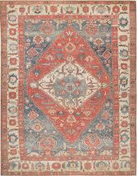 ori great rug company fondren houston photo abrahams oriental rugs images abraham ideas small persian kerman laver polychrome scene with the sacrifice louis