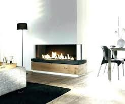 decor flame electric fireplaces ace target aces full image for parts media fireplace tvs up to 55 dark chocola