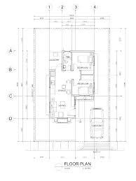 garage sizes 3 car garage dimensions standard garage size medium of door sizes 3 car finest